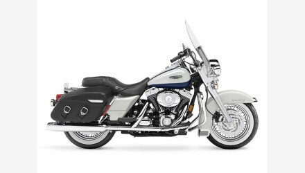 2007 Harley-Davidson Touring Road King Classic for sale 200938265
