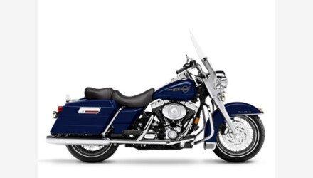 2007 Harley-Davidson Touring for sale 200938283