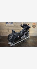 2007 Harley-Davidson Touring for sale 200940465