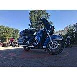 2007 Harley-Davidson Touring for sale 200940525