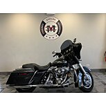 2007 Harley-Davidson Touring for sale 200947567