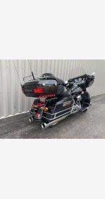 2007 Harley-Davidson Touring for sale 200949108