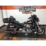 2007 Harley-Davidson Touring for sale 200949589