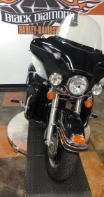 2007 Harley-Davidson Touring for sale 200949589