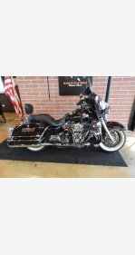 2007 Harley-Davidson Touring for sale 200952087