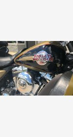 2007 Harley-Davidson Touring for sale 200952177