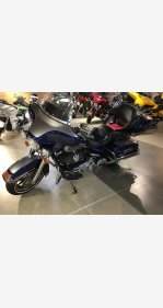 2007 Harley-Davidson Touring for sale 200952195