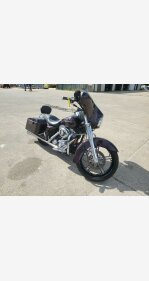 2007 Harley-Davidson Touring for sale 200958944