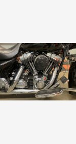 2007 Harley-Davidson Touring for sale 200968370