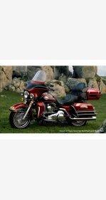 2007 Harley-Davidson Touring for sale 200974858