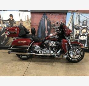 2007 Harley-Davidson Touring for sale 200976676