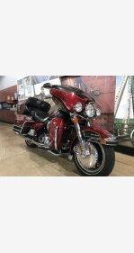 2007 Harley-Davidson Touring for sale 200976713