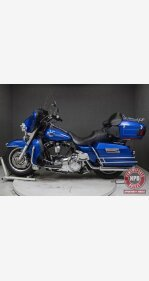 2007 Harley-Davidson Touring for sale 200977193