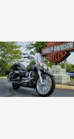 2007 Harley-Davidson Touring for sale 200982173