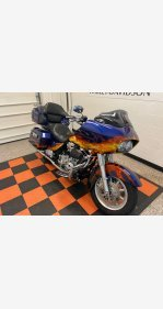 2007 Harley-Davidson Touring for sale 200982664