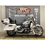 2007 Harley-Davidson Touring for sale 200992875