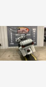 2007 Harley-Davidson Touring for sale 200992875