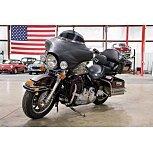2007 Harley-Davidson Touring for sale 200992955