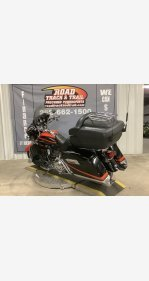 2007 Harley-Davidson Touring for sale 200993462