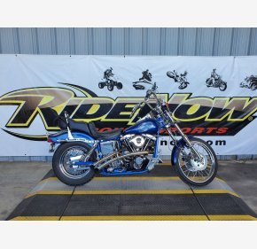 2007 Harley-Davidson Touring for sale 200995834