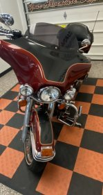 2007 Harley-Davidson Touring for sale 200999782