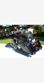 2007 Harley-Davidson Touring Road Glide for sale 201002488