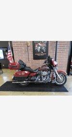 2007 Harley-Davidson Touring for sale 201005625