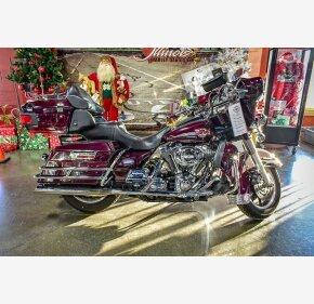 2007 Harley-Davidson Touring for sale 201005829