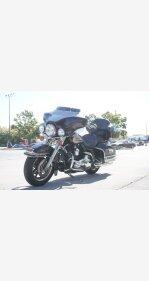 2007 Harley-Davidson Touring for sale 201010566