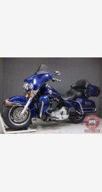 2007 Harley-Davidson Touring for sale 201022391