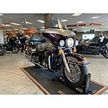 2007 Harley-Davidson Touring for sale 201048646