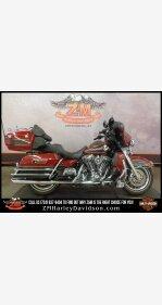 2007 Harley-Davidson Touring for sale 201065281