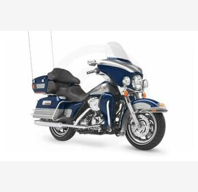 2007 Harley-Davidson Touring for sale 201068186