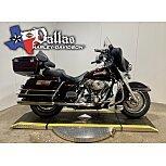 2007 Harley-Davidson Touring for sale 201087805