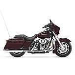2007 Harley-Davidson Touring for sale 201102376