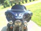 2007 Harley-Davidson Touring for sale 201112759