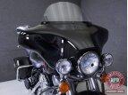 2007 Harley-Davidson Touring for sale 201124521