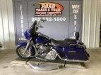 2007 Harley-Davidson Touring for sale 201152466