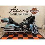 2007 Harley-Davidson Touring for sale 201156351