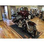 2007 Harley-Davidson Touring for sale 201159551