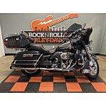 2007 Harley-Davidson Touring for sale 201169443