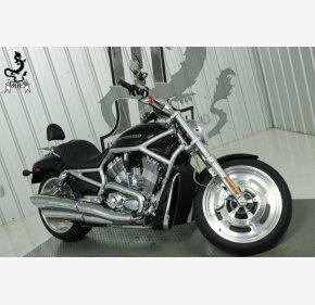 2007 Harley-Davidson V-Rod for sale 200648052
