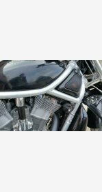 2007 Harley-Davidson V-Rod for sale 200653470