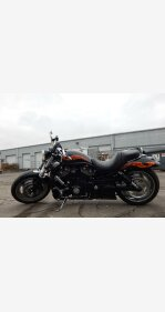 2007 Harley-Davidson V-Rod for sale 200665284