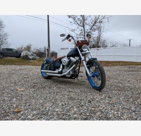 2007 Harley-Davidson V-Rod for sale 200886209