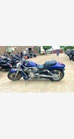 2007 Harley-Davidson V-Rod for sale 200919472