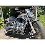 2007 Harley-Davidson V-Rod for sale 200969644