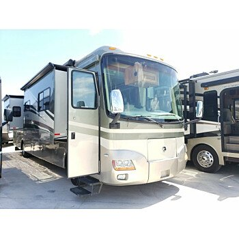 2007 Holiday Rambler Ambassador for sale 300204925