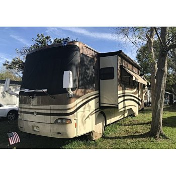 2007 Holiday Rambler Endeavor for sale 300182609