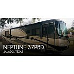 2007 Holiday Rambler Neptune for sale 300280926